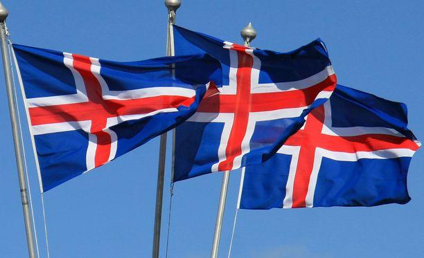 Jopa 12 000 islantilaista on valmis majoittamaan turvapaikanhakijan kotiinsa. Saarivaltiossa on asukkaita vain 300 000.