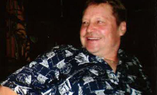 Esa Turunen ehti olla kateissa liki kaksi kuukautta, ennen kuin hänet löydettiin menehtyneenä.