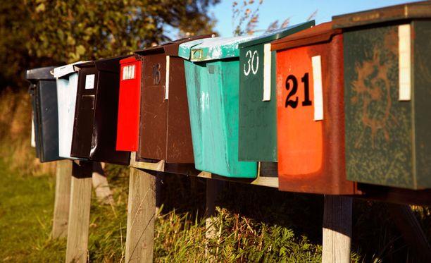 PAUn puheenjohtaja huomauttaa, että postinjakelussa on jo pitkään ollut resurssiongelmia.