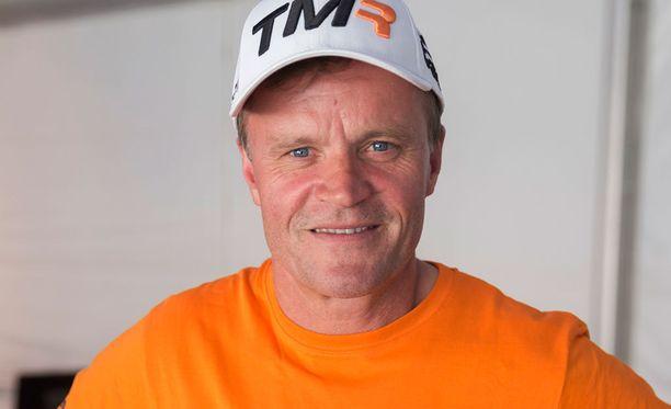 Rallin nelinkertainen maailmanmestari Tommi Mäkinen on saamassa Toyotalta huippupestin, kertoo Autosport.