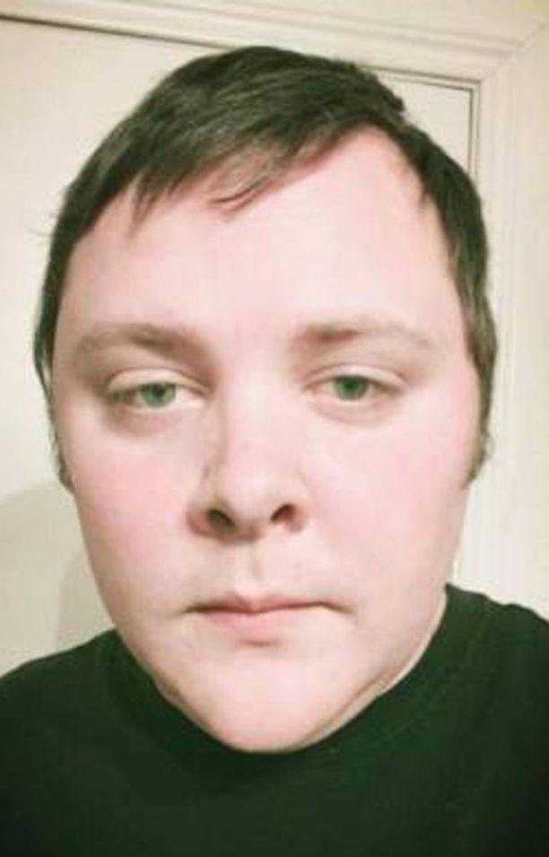 Epäilty on amerikkalaisten tiedotusvälineiden tutkinnasta saamien tietojen mukaan Devin Patrick Kelley.