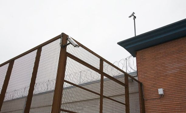 Suomen vankiloihin on löytänyt tiensä uusi väkivallan muoto, uskonnolla perusteltu väkivalta.