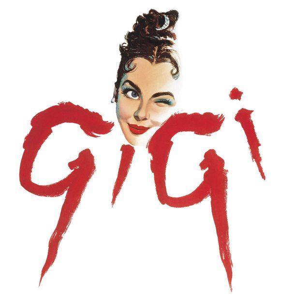 Gigi.