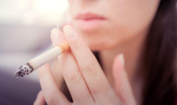 Moni asia voi vaikuttaa valkosolujen määrään. Esimerkiksi tupakointi voi nostaa arvoja lievästi.