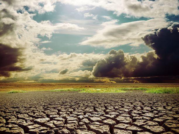 Useiden lähteiden mukaan ilmaston lämpeneminen on suurin yksittäinen uhka maapallolle ja kaikille sitä asuttaville.