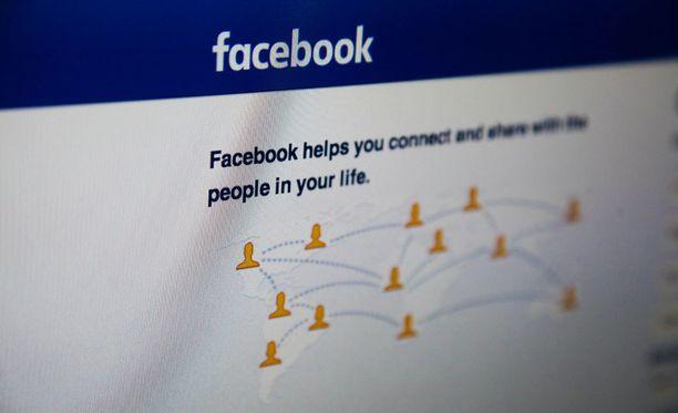 Viranomaisten mukaan murha lähetettiin suorana Steve Stephensin Facebook-sivuille.