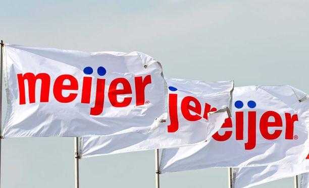 Meijer-kauppaketju ei hyväksy minkäänlaista poikkeamista ohjeistuksista.