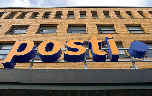 POSTI Postin, eli nykyisen Itellan, palveluita käyttäisi mielellään sunnuntaisin 43 prosenttia kyselyyn vastanneista. Miehet olisivat hieman naisia innokkaampia postipalveluiden sunnuntaikäyttäjiä.<br>