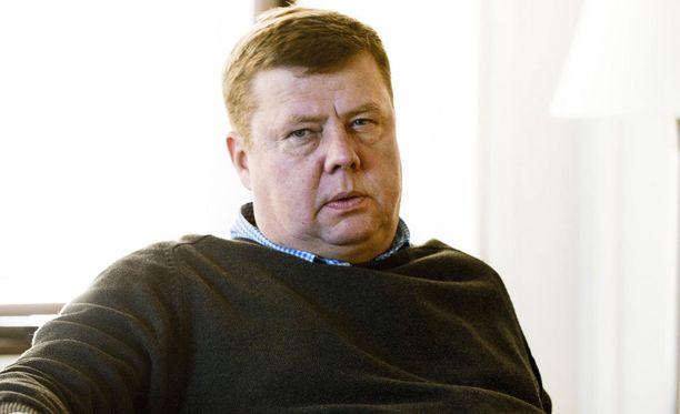 Talvivaaran toimitusjohtaja ja hallituksen jäsen Pekka Perä sai kahdeksan kuukauden ehdollisen tuomion.
