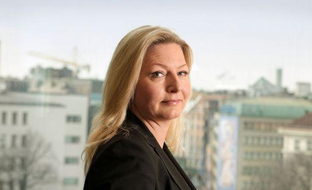 Käsiteltävä tapaus liittyy Kasoille vuodesta 2002 vuoteen 2010 Norjan maksamiin lapsilisiin. Kasoi asui ex-miehensä kanssa Norjassa pariskunnan kahden lapsen kanssa. Perhe muutti takaisin Suomeen vuoden 2002 syyskuussa.