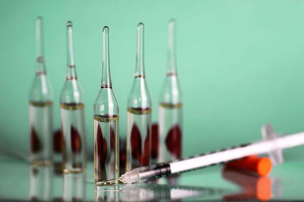 Väärän lääkityksen ja kuoleman yhteyttä selvitetään. Esperi Caren mukaan kyseisessä yksikössä on ryhdytty toimiin lääkevirheiden välttämiseksi.