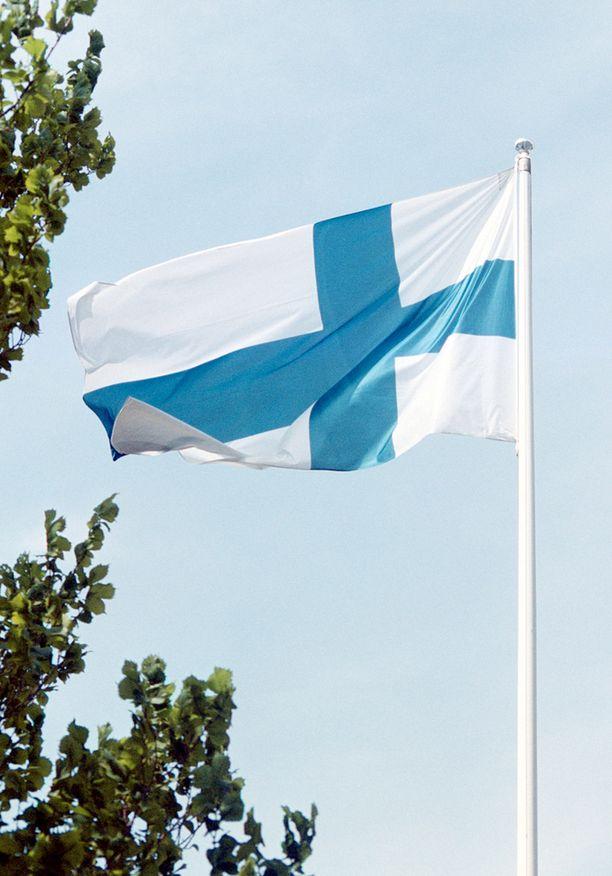 Suomi pärjäsi hyvin muun muassa tasa-arvoa mittaavassa kategoriassa. Kuvituskuvaa