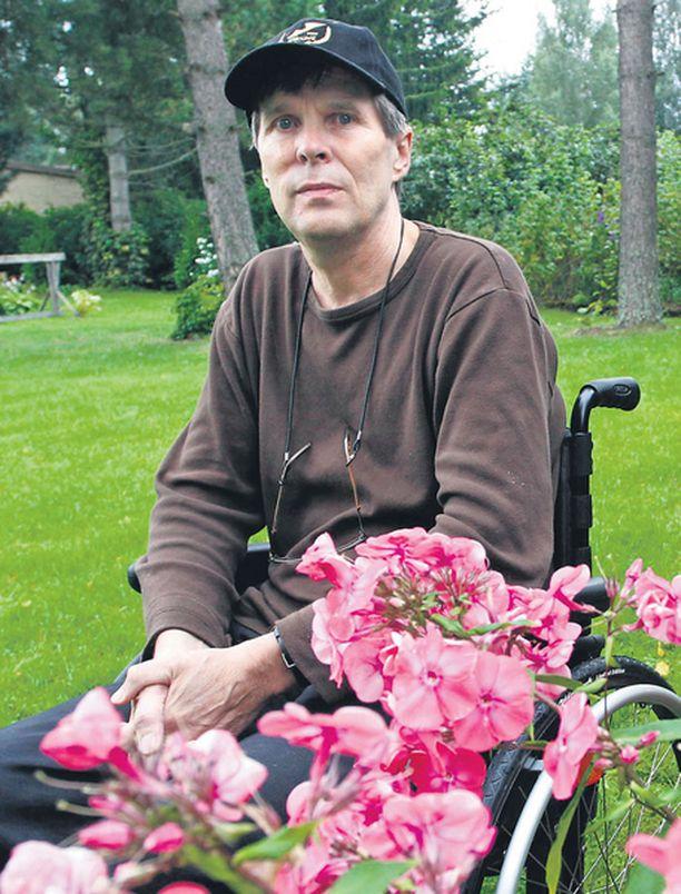 Jukka Toivolan New Yorkissa 1983 juoksema SE kesti peräti 25 vuotta.