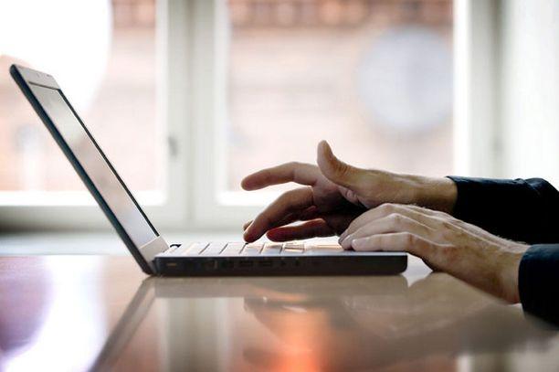 TVkaista on maksullinen verkkopalvelu, kuten kilpailijansa. Sen käyttäjä voi tallentaa tietyn ajan kaikki tv-ohjelmat valitsemiltaan televisiokanavilta.