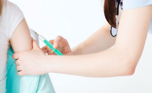 Rokote on kansallisessa rokotusohjelmassa muun muassa kaikissa Länsi-Euroopan maissa.
