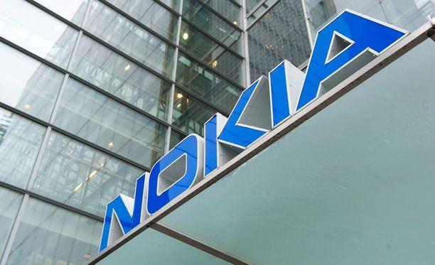 Nokia on ykkönen Etlan tekemällä listalla, jossa on asetettu tärkeysjärjestykseen Suomen suurimmat yritykset niiden tuottaman arvonlisän perusteella.