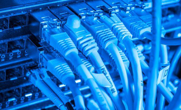 Kuluttaja-aktivistit kutsuivat päätöstä voitoksi kaikille internetin käyttäjille.
