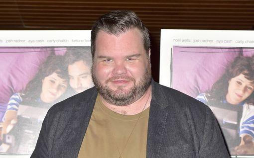35-vuotias tuottaja Ash Christian kuoli kesken lomamatkan