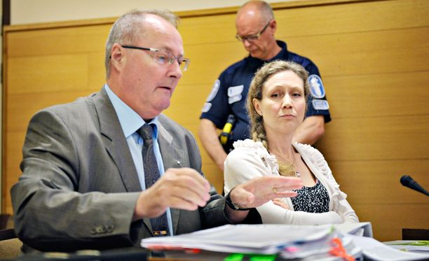 Mannerin mukaan päätöksellä ei pitäisi olla vaikutusta Ulvilan murhajutun käsittelyssä.