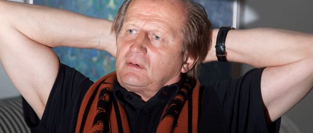 Juhani Tamminen luottaa SM-liigan brändiin.
