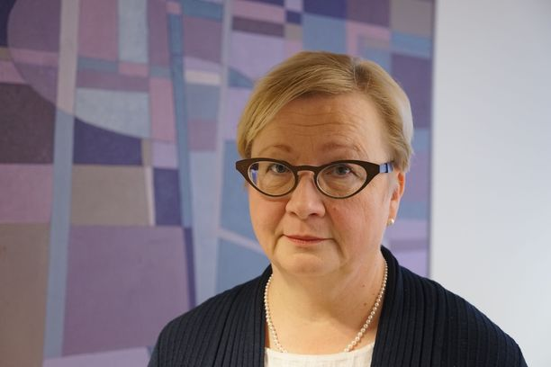 Asianajaja Riitta Leppiniemi aikoo perehtyä tuomion perusteisiin, josko sieltä löytyisi perusteita hakea valituslupaa.