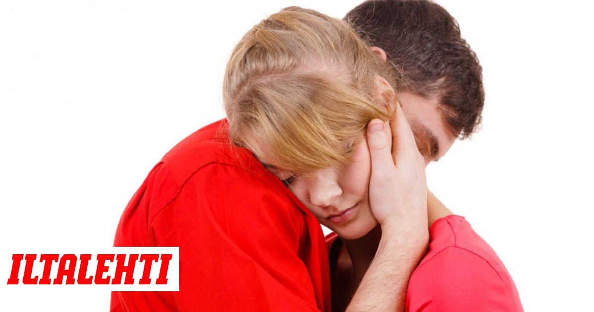 rakkaus solmua avio liitto ei dating