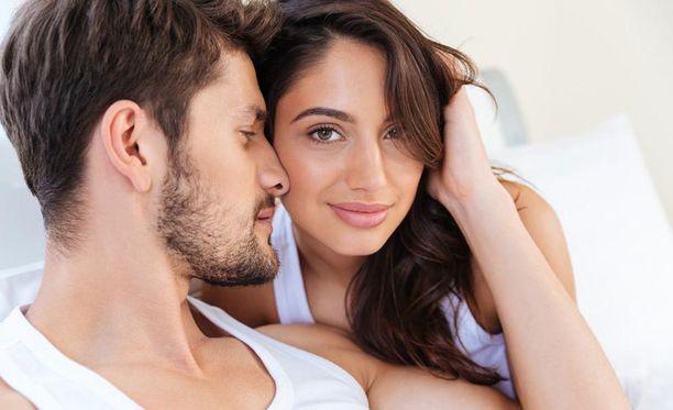 Vinkkejä Dating onnistunut nainen