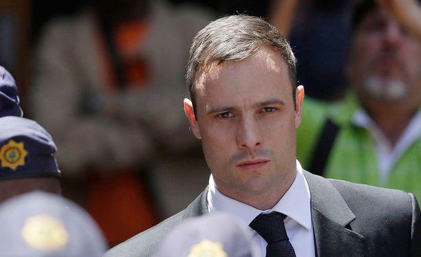 Tuomitaanko Oscar Pistorius sittenkin murhasta törkeän kuolemantuottamuksen sijaan?