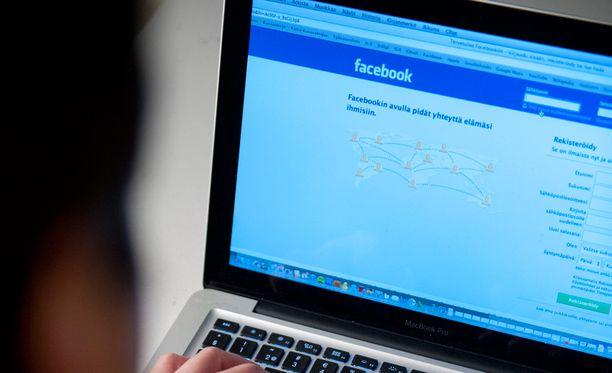 Tietosuoja-asetus rajoittaa lasten henkilötietojen käsittelyä ilman vanhempien suostumusta.