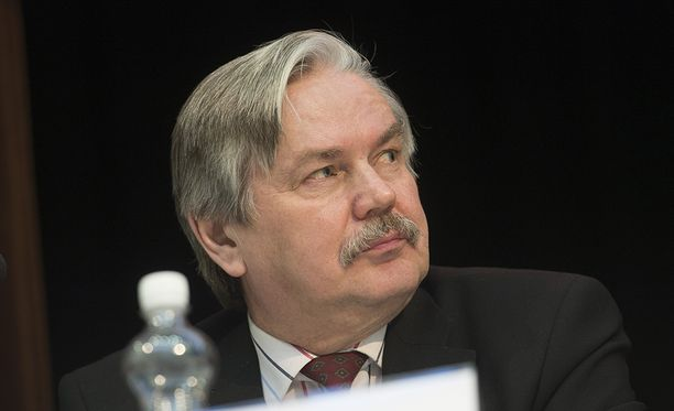 Kansanedustajana vuonna 2011 aloittanut Martti Mölsä ei aio hakea jatkokautta ensi kevään eduskuntavaaleissa. Mölsä nousi talousvaliokunnan puheenjohtajaksi Kaj Turusen loikattua kokoomukseen.