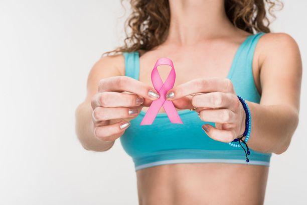 Roosa nauha -rahastosta on myönnetty apurahoja vuodesta 2004 alkaen. Sinä aikana Suomessa rintasyöpien hoidossa on tapahtunut isoja kehitysaskeleita.