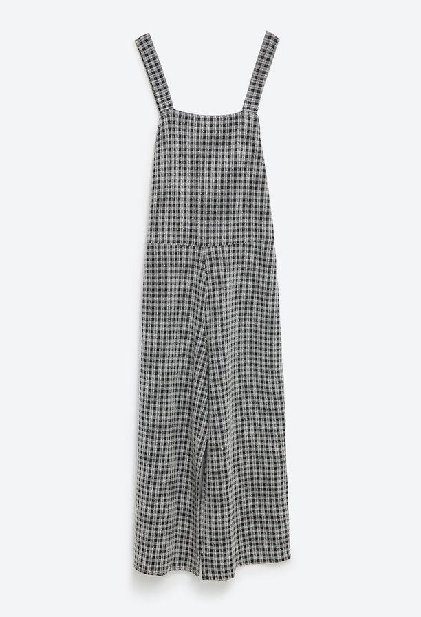 Täydellinen mekko piknikille tai tansseihin, 25,95 e, Zara