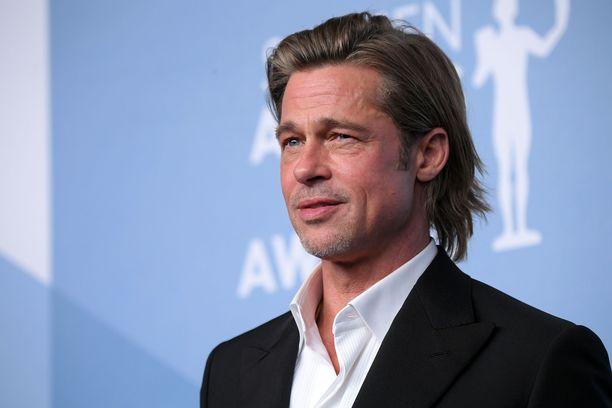 56-vuotias Brad Pitt on yksi maailman tunnetuimpia elokuvatähtiä, jonka roolisuoritukset ovat vuosien saatossa vain parantuneet entisestään.