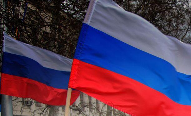Pietarilaisella duuman kansanedustajalla on lennokas ehdotus venäläisten turvallisuuden takaamiseksi.