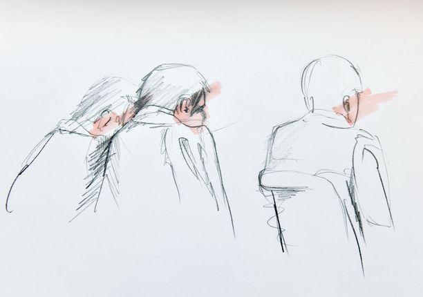 Rakhmat Akilov saa syytteen tiistaina, ja oikeudenkäynti häntä vastaan alkaa helmikuussa. Oikeudenkäynti saattaa kestää jopa kolme kuukautta.