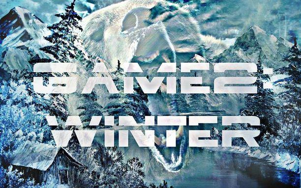 Game2: Winter -ohjelmassa osallistujat aiotaan laittaa äärimmäisen kovan koettelemuksen eteen.