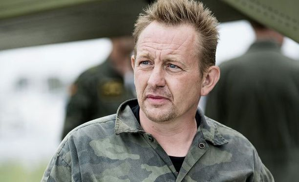Peter Madsenia epäillään ruotsalaistoimittajan kuolemantuottamuksesta.