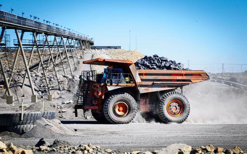 Nikkelin hinta putoaa kovaa vauhtia ja kumppani kärähti korruptiosta - painuuko Terrafame taas pakkaselle?