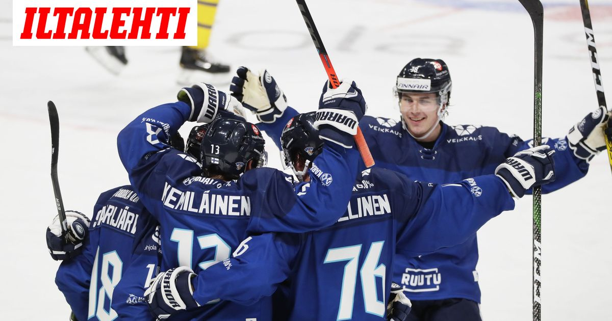 Suomen Pelit