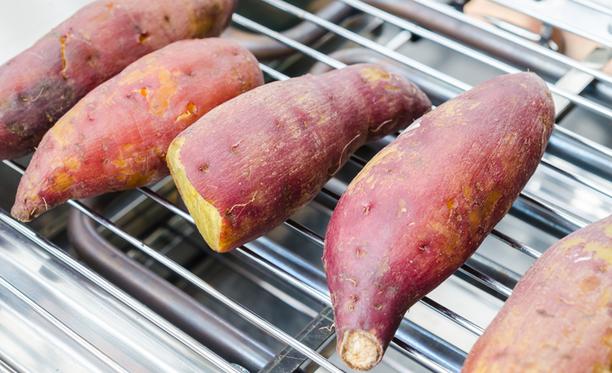 Maniokki on tuttu monelle suomalaisellekin ruokaharrastajalle, mutta tiesitkö, että se on myrkyllinen?