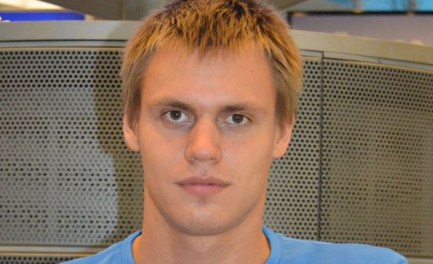 Ari-Pekka Liukkonen ei tiedä tarkemmin brassien dopingkohusta.