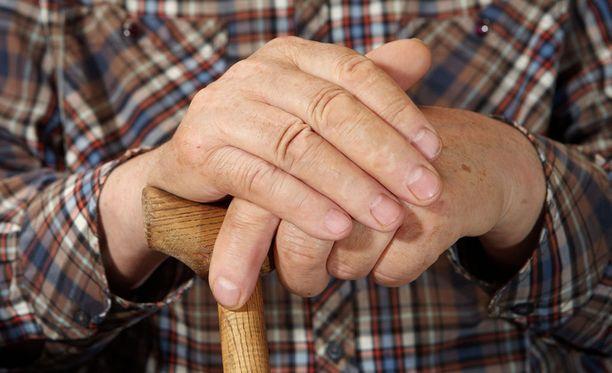 Diabeteslääkettä voitaisiin jatkossa mahdollisesti käyttää myös Alzheimerin taudin hoidossa. Kuvituskuva.
