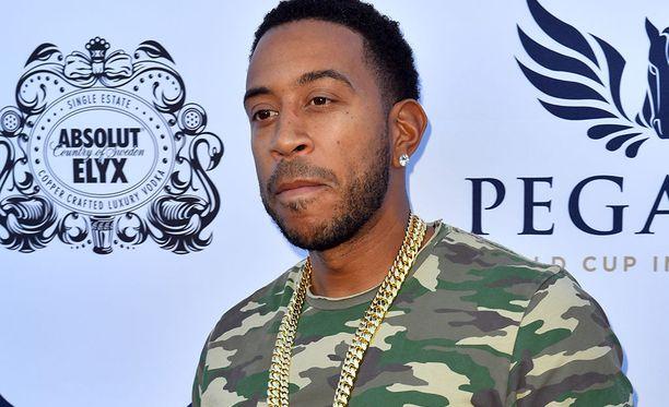 Ludacris tunnetaan esimerkiksi kappaleistaan Oh, Runaway Love, How Low ja What's Your Fantasy.