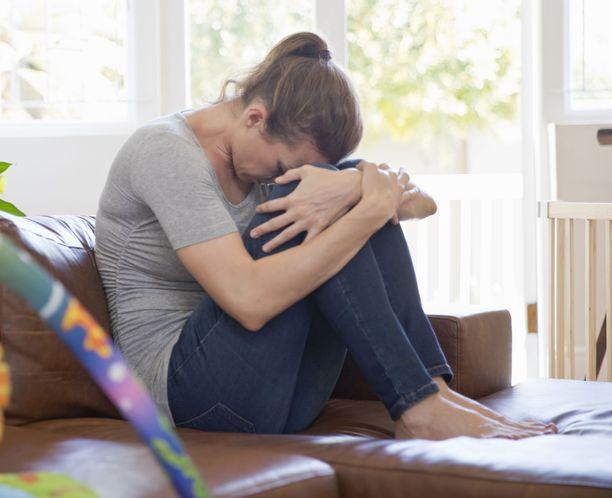 Vuorotyö voi tutkimusten mukaan aiheuttaa univajetta.