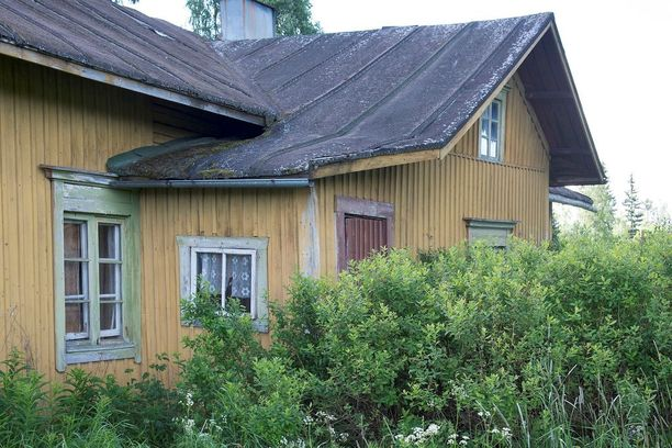 Keskusta haluaa pitää koko Suomen asuttuna, vaikka muuttoliike on vahvasti pois maaseudulta kasvukeskuksiin.