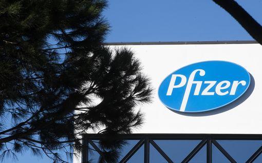 Pfizer haki käyttölupaa koronarokotteelle – vastausta odotetaan joulukuun puolivälissä