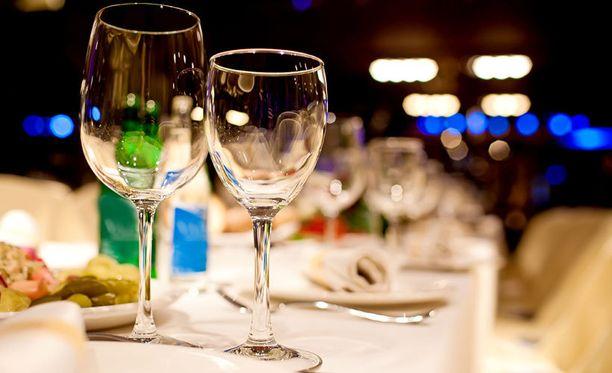 Kuukauden aikana ehtii esimerkiksi huomata, onko alkoholista tullut turhan hallitseva osa elämää. Kuukausi on myös hyvä palautumisaika maksalle juhlapitoisen joulukuun jälkeen.