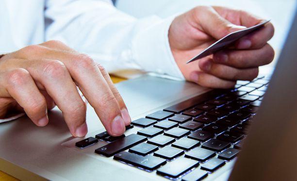 Identiteetin varastamisesta tuli rangaistavaa syyskuussa.