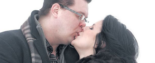 Dating site suudella