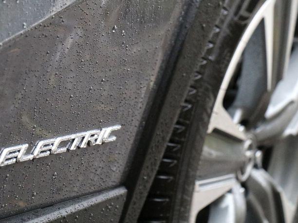 Sähköautoilijoiden yhdistys patistaa poliittisia päättäjiä aktiivisempiin toimiin sähköisen liikenteen vauhdittamiseksi.